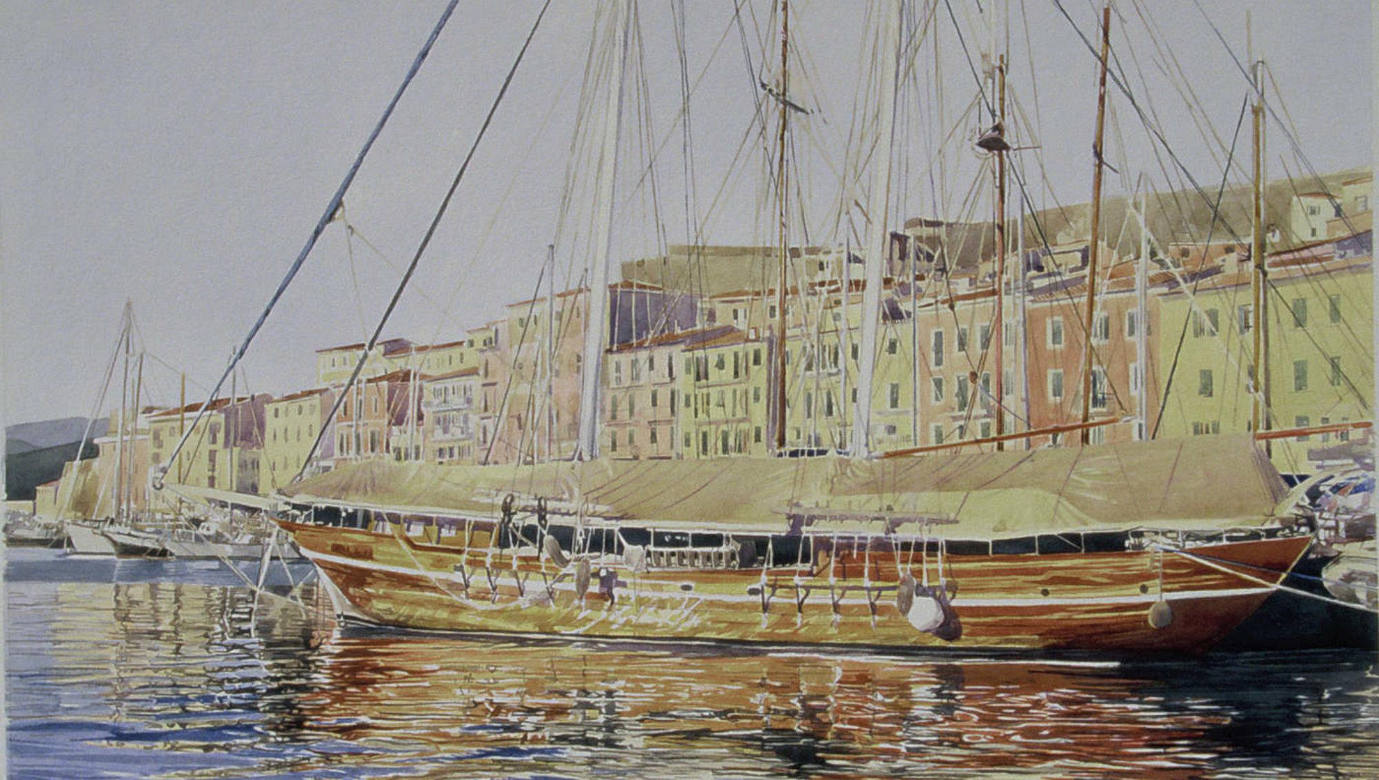 Artisti del Mare