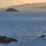 Fotografia artistica -Punta Falcone