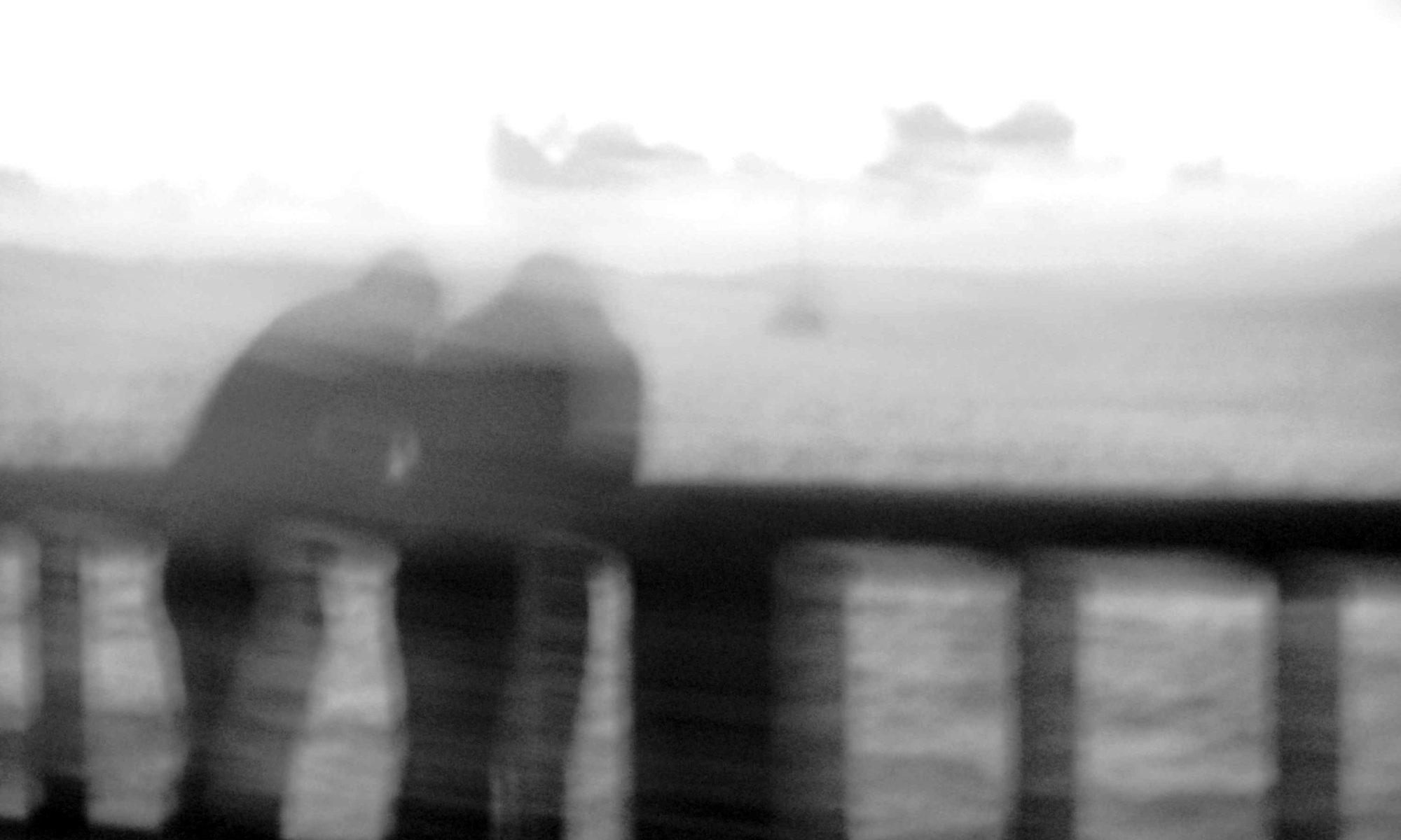 mosso creativo - foto 1 - autrice Paola Tornambè