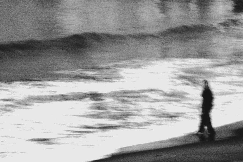 """mosso creativo - foto dal titolo """"Indissolubili"""" - autrice Paola Tornambè"""