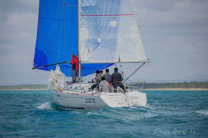 first 31.7 Armorica